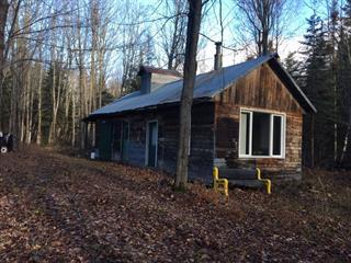 Land for sale in Saint-Joseph-de-Kamouraska, Bas-Saint-Laurent, 6e Rang Est, 13049730 - Centris.ca