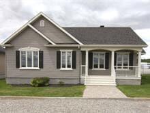 Maison à vendre à Saint-Léon-de-Standon, Chaudière-Appalaches, Route de l'Église, 22014190 - Centris.ca