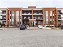 Condo / Apartment for rent in Sainte-Dorothée (Laval), Laval, 1335, Rue  Graveline, apt. 102, 9337721 - Centris.ca