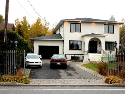 House for sale in Saint-Hubert (Longueuil), Montérégie, 3364, Rue  Pacific, 20168251 - Centris.ca