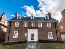 House for rent in Westmount, Montréal (Island), 24, Chemin  Edgehill, 17867484 - Centris.ca