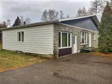 Maison à vendre à Saint-Honoré, Saguenay/Lac-Saint-Jean, 1210, Route  Madoc, 22665703 - Centris.ca