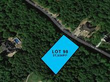 Lot for sale in Hudson, Montérégie, Rue  Mayfair, 17524464 - Centris