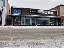 Local commercial à louer à Jonquière (Saguenay), Saguenay/Lac-Saint-Jean, 2351 - 2353, Rue  Saint-Dominique, local 10, 14628104 - Centris.ca