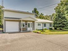 House for sale in Pierreville, Centre-du-Québec, 47, Rue  Daneau, 27814224 - Centris.ca