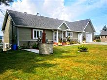 Maison à vendre à Saint-Juste-du-Lac, Bas-Saint-Laurent, 251, Chemin du Lac, 19494564 - Centris.ca