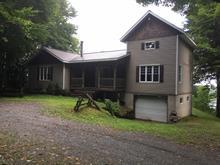 Cottage for sale in Drummondville, Centre-du-Québec, 8200, boulevard  Allard, 9480566 - Centris.ca
