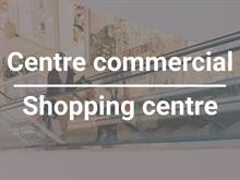 Bâtisse commerciale à vendre à Sainte-Marthe-sur-le-Lac, Laurentides, 2922 - 2926, Chemin d'Oka, 15218591 - Centris