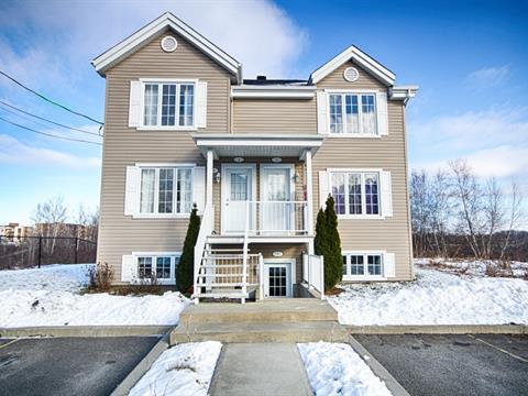 Condo for sale in Granby, Montérégie, 18, Rue  Lemieux, apt. 1, 10537283 - Centris.ca