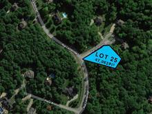 Terrain à vendre à Hudson, Montérégie, 30, Rue  Saint-James, 22630351 - Centris