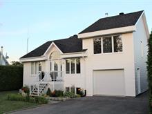 Maison à vendre à Sainte-Catherine-de-la-Jacques-Cartier, Capitale-Nationale, 31, Place  Alexandre-Peuvret, 13804988 - Centris