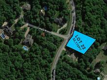 Terrain à vendre à Hudson, Montérégie, 14, Rue de Cambridge, 13335706 - Centris.ca