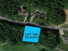 Terrain à vendre à Hudson, Montérégie, Rue  Mayfair, 15186354 - Centris.ca
