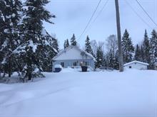 Maison à vendre à Saint-Damien, Lanaudière, 6161, Chemin  Aline, 26848819 - Centris.ca