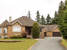 Maison à vendre à Rouyn-Noranda, Abitibi-Témiscamingue, 173, Avenue  Pierre-Larivière, 16577613 - Centris.ca
