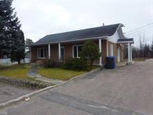 Maison à vendre à Sainte-Jeanne-d'Arc (Saguenay/Lac-Saint-Jean), Saguenay/Lac-Saint-Jean, 751, Route  169, 21245688 - Centris.ca