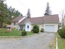 House for sale in Duhamel-Ouest, Abitibi-Témiscamingue, 1006, Chemin du Vieux-Fort, 11600686 - Centris.ca