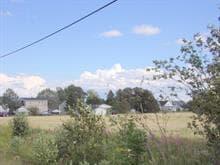 Terrain à vendre in Saint-Bruno-de-Guigues, Abitibi-Témiscamingue, Rue  Piché Ouest, 22815204 - Centris.ca