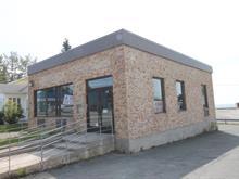 Commercial building for sale in Grande-Rivière, Gaspésie/Îles-de-la-Madeleine, 99, Grande Allée Est, 20868788 - Centris