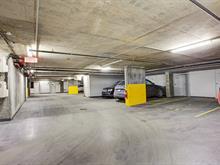Lot for sale in Montréal (Ville-Marie), Montréal (Island), 1220F, Rue  Crescent, 25806756 - Centris.ca