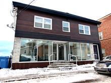 Commercial unit for rent in Rivière-du-Loup, Bas-Saint-Laurent, 8 - 10, Rue de la Cour, 16465095 - Centris