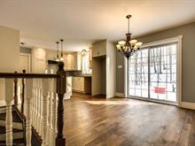 Maison à vendre à Notre-Dame-de-Lourdes (Lanaudière), Lanaudière, 6360, Rue  Archambault, 20960716 - Centris.ca