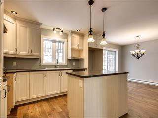 House for sale in Notre-Dame-de-Lourdes (Lanaudière), Lanaudière, 6360, Rue  Archambault, 20960716 - Centris.ca