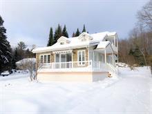 House for sale in Sainte-Julienne, Lanaudière, 2943, Rue du Potager, 23013942 - Centris.ca
