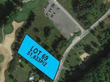 Terrain à vendre à Hudson, Montérégie, Rue de Cambridge, 20371257 - Centris.ca