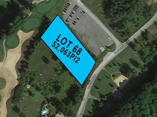 Lot for sale in Hudson, Montérégie, Rue de Cambridge, 25159597 - Centris.ca