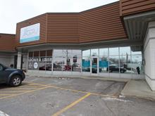 Commercial unit for rent in Notre-Dame-des-Prairies, Lanaudière, 324, boulevard  Antonio-Barrette, 17408335 - Centris
