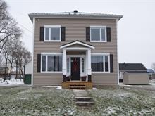 House for sale in Howick, Montérégie, 16, Rue  Mill, 19106156 - Centris.ca