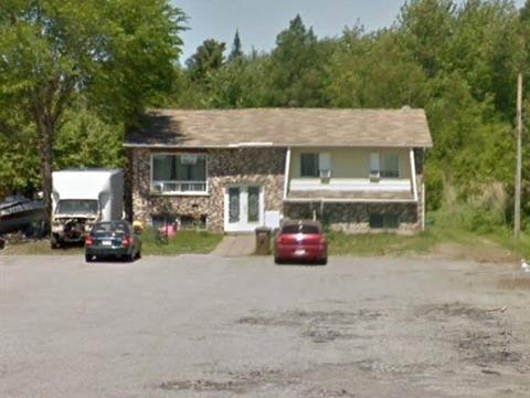 House for sale in Mascouche, Lanaudière, 4687, Chemin  Gascon, 11895023 - Centris.ca
