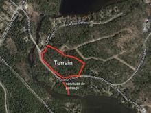 Terrain à vendre à Entrelacs, Lanaudière, Route  La Fontaine, 10063658 - Centris.ca