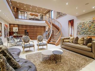 House for sale in Montréal (Villeray/Saint-Michel/Parc-Extension), Montréal (Island), 7915 - 7917, Rue  Saint-Denis, 21993684 - Centris.ca