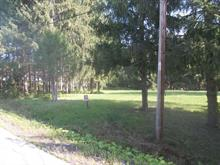 Lot for sale in Saint-Georges, Chaudière-Appalaches, 42e Rue Nord, 22780743 - Centris.ca