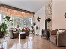 House for sale in Saint-Roch-de-Richelieu, Montérégie, 1244, Rue  Saint-Jean-Baptiste, 22856306 - Centris