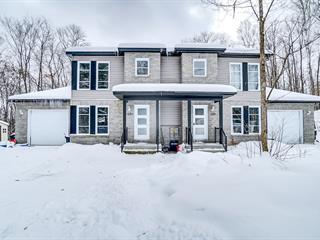 House for sale in Val-des-Monts, Outaouais, 49, Rue  Adonis, apt. A, 19361460 - Centris.ca