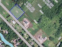 Terrain à vendre à Cap-Saint-Ignace, Chaudière-Appalaches, Route des Vaillants, 11013128 - Centris.ca