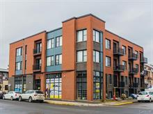 Local commercial à vendre à Montréal (Rosemont/La Petite-Patrie), Montréal (Île), 4151, Rue  Beaubien Est, 24179377 - Centris.ca