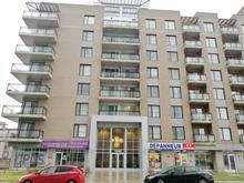 Condo à vendre à LaSalle (Montréal), Montréal (Île), 7040, Rue  Allard, app. 643, 28326726 - Centris