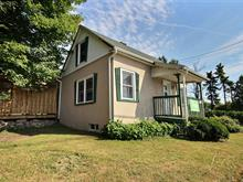 Maison à vendre à Ascot Corner, Estrie, 5183, Route  112, 9589539 - Centris.ca