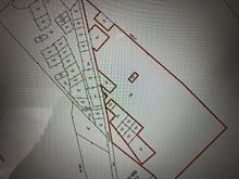 Terre à vendre à Rawdon, Lanaudière, Chemin  Parkinson, 20105055 - Centris.ca