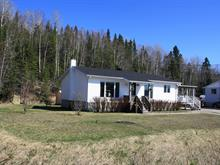 House for sale in Pointe-aux-Outardes, Côte-Nord, 160, Chemin  Principal, 25071123 - Centris.ca