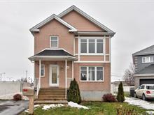House for sale in Saint-Hubert (Longueuil), Montérégie, 3169, Rue  Plante, 12739266 - Centris.ca