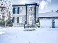 House for sale in Val-des-Monts, Outaouais, 92, Rue  Adonis, apt. A, 14388410 - Centris.ca