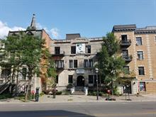 Commercial unit for rent in Montréal (Ville-Marie), Montréal (Island), 418, Rue  Sherbrooke Est, 28724196 - Centris.ca