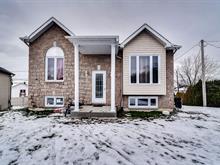 House for sale in Thurso, Outaouais, 276, Rue  Sicotte, 17609457 - Centris