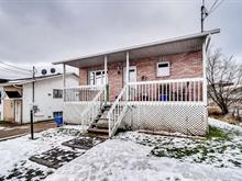 Duplex for sale in Thurso, Outaouais, 220, Rue  Galipeau, 16973871 - Centris.ca