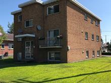 Quintuplex for sale in Granby, Montérégie, 133, Rue  Bouchard, 9859671 - Centris.ca